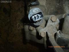 КПП автоматическая Honda Partner EY8 D16A Фото 6