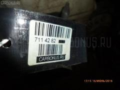 Двигатель Honda Partner EY8 D16A Фото 14