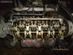 Двигатель Honda Partner EY8 D16A Фото 1