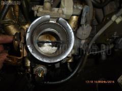 Двигатель Honda Partner EY8 D16A Фото 6