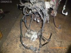Двигатель Honda Partner EY8 D16A Фото 9