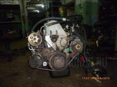 Двигатель Honda Partner EY8 D16A Фото 8
