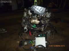 Двигатель Honda Partner EY8 D16A Фото 12
