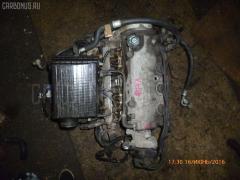 Двигатель Honda Partner EY8 D16A Фото 11