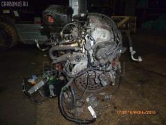 Двигатель Honda Partner EY8 D16A Фото 13