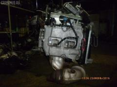 Двигатель Subaru Impreza wagon GH3 EL15 Фото 4