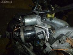 Двигатель Subaru Impreza wagon GH3 EL15 Фото 7