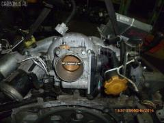 Двигатель Subaru Impreza wagon GH3 EL15 Фото 8