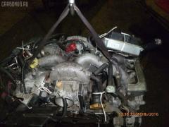 Двигатель Subaru Impreza wagon GH3 EL15 Фото 11