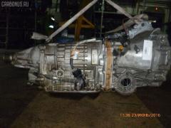 КПП автоматическая Subaru Impreza wagon GH3 EL15 Фото 2
