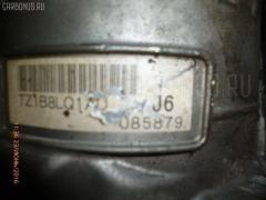 КПП автоматическая Subaru Impreza wagon GH3 EL15 Фото 4