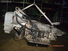 КПП автоматическая Subaru Impreza wagon GH3 EL15 Фото 3