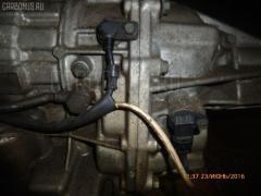 КПП автоматическая Subaru Impreza wagon GH3 EL15 Фото 5