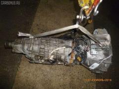 КПП автоматическая Subaru Impreza wagon GH3 EL15 Фото 6