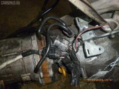 КПП автоматическая Subaru Impreza wagon GH3 EL15 Фото 7