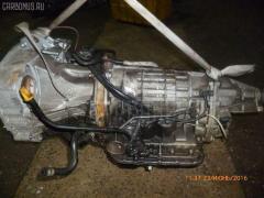 КПП автоматическая Subaru Impreza wagon GH3 EL15 Фото 8