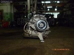 КПП автоматическая Subaru Impreza wagon GH3 EL15 Фото 9