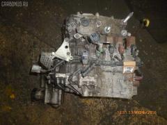 КПП автоматическая Honda Fit aria GD9 L15A Фото 10