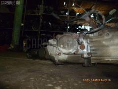 КПП механическая Daihatsu Hijet S210P EF Фото 8