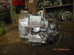 КПП автоматическая Honda Odyssey RA9 J30A Фото 3