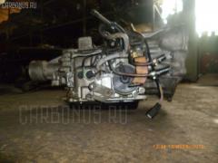 КПП автоматическая Mitsubishi Pajero mini H58A 4A30T Фото 12