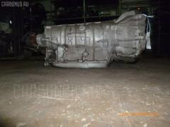 КПП автоматическая Bmw 3-series E46-AN92 M43-194E1 Фото 9