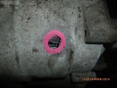 КПП автоматическая Bmw 3-series E46-AN92 M43-194E1 Фото 5