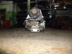 КПП автоматическая Bmw 3-series E46-AN92 M43-194E1 Фото 3