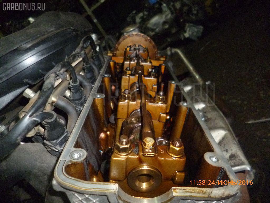 Двигатель BMW 3-SERIES E46-AN92 M43-194E1 Фото 3
