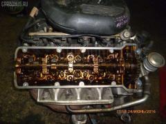 Двигатель BMW 3-SERIES E46-AN92 M43-194E1 Фото 2