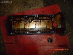 Двигатель BMW 3-SERIES E46-AN92 M43-194E1 Фото 4