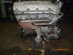 Двигатель BMW 3-SERIES E46-AN92 M43-194E1 Фото 8