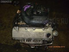 Двигатель BMW 3-SERIES E46-AN92 M43-194E1 Фото 10