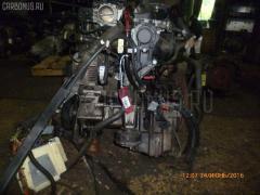 Двигатель BMW 3-SERIES E46-AN92 M43-194E1 Фото 9