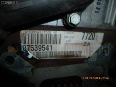 Двигатель BMW 3-SERIES E46-AN92 M43-194E1 Фото 13