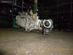 КПП механическая Toyota Succeed NCP55V 1NZ-FE Фото 4