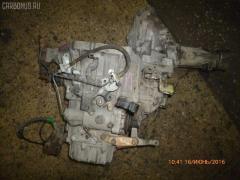 КПП механическая Toyota Succeed NCP55V 1NZ-FE Фото 5