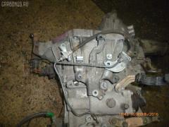 КПП механическая Toyota Succeed NCP55V 1NZ-FE Фото 6