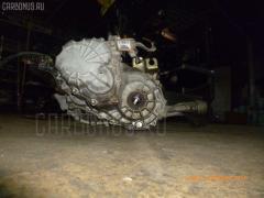 КПП механическая Toyota Succeed NCP55V 1NZ-FE Фото 7