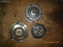 КПП механическая Toyota Succeed NCP55V 1NZ-FE Фото 8