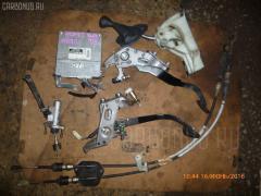 КПП механическая Toyota Succeed NCP55V 1NZ-FE Фото 10