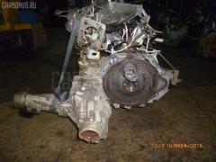 КПП механическая Toyota Succeed NCP55V 1NZ-FE Фото 11