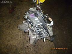 КПП механическая Toyota Succeed NCP55V 1NZ-FE Фото 13