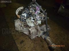 КПП механическая Toyota Succeed NCP55V 1NZ-FE Фото 12