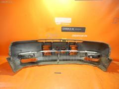 Бампер Nissan Elgrand ATWE50 Фото 6