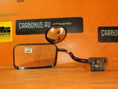 Зеркало двери боковой ISUZU ELF NHR54C Фото 1