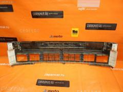 Решетка радиатора Isuzu Elf NHR54C Фото 3