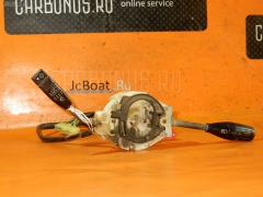 Переключатель поворотов Isuzu Elf NHR54C Фото 2