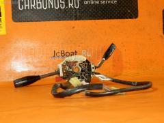 Переключатель поворотов Isuzu Elf NHR54C Фото 1
