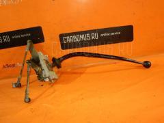 Ручка КПП ISUZU ELF NHR54C Фото 1